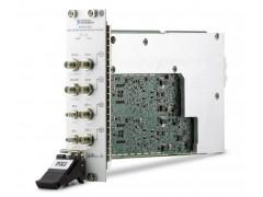 Генераторы сигналов произвольной формы модульные NI PXIe-5451