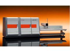 Анализаторы общего углерода и общей серы multi EA 4000