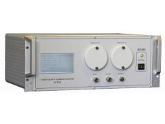 Рабочие эталоны 1-го и 2-го разрядов - генераторы газовых смесей ЕТ-950