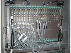 Системы измерений передачи данных СИПД GPRS R2010, 2011