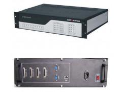 Анализаторы вибрации S8000
