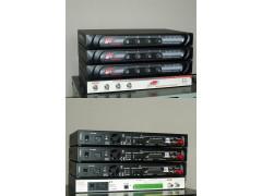 Системы управления виброиспытаниями многоканальные цифровые VR8500 и VR9500