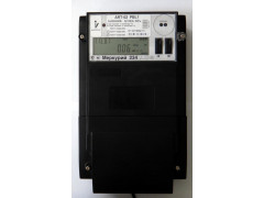 Счетчики электрической энергии статические трехфазные Меркурий 234