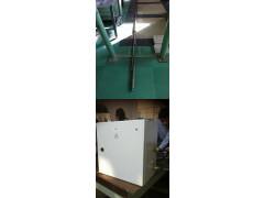 Канал измерительный секторной системы контроля герметичности оболочек твэл (ИК ССКГО) реактора БН-800
