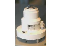 УФ-радиометры UVS-AB-T