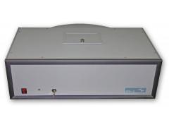 Анализаторы размера частиц АРН-2