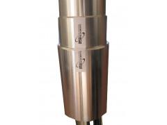 Спектрометры энергии гамма-излучения СЕГ РКГ-2
