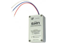 Измерители электрических потенциалов БИП-01