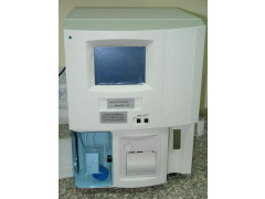 Анализаторы гематологические Micro CC