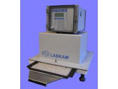 Анализаторы калия хлористого в минеральных солях LABKAM