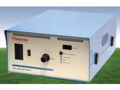 Рабочие эталоны 1-го разряда - генераторы нулевого воздуха TEI мод. 1160