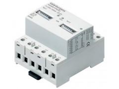 Счетчики электрической энергии трехфазные Axx3