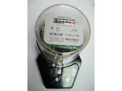 Счетчики электрической энергии электронные однофазные OPTIMER 1