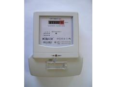Счетчики электрической энергии электронные трехфазные OPTIMER 3