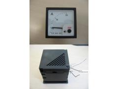 Амперметры аналоговые AMT
