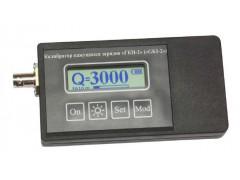 Калибраторы кажущихся зарядов ГКИ-2 (GKI-2)