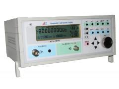 Генераторы сигналов Г4-225