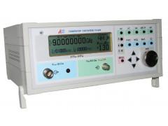 Генераторы сигналов Г4-224