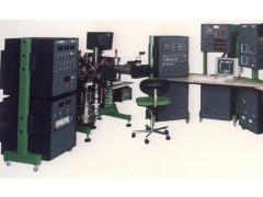 Масс-спектрометр вторично-ионный микрозондовый с системой динамического переноса IMS-4f