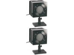 Преобразователи измерительные термоэлектрические лазерного излучения F150A-BB-26, FL250A-BB-35, FL250A-LP1-35, FL250A-EX-50, FL400A-BB-50, FL400A-LP-50, FL500A, FL500A-LP1, L250W, L300W-LP, 1000W, 1000W-LP, L1500W, L1500W-LP, 5000W, 5000W-LP, 10K-W