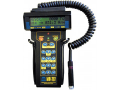 Измерители напряженности магнитного поля МФ 207
