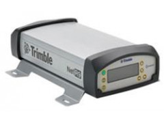 Комплект GNSS-станций опорных эталонных Trimble NetR9-1