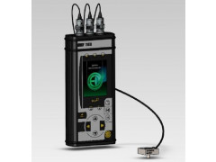 Виброметры, анализаторы спектра ЭКОФИЗИКА-110В