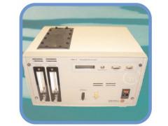 Генераторы влажного газа Michell Instruments мод. HG-1, OptiCal, DG-4, VDS-3