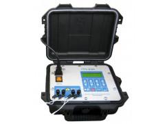Генераторы технической частоты ГТЧ-03М