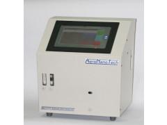 Спектрометры аэрозольные диффузионные ДАС 2702