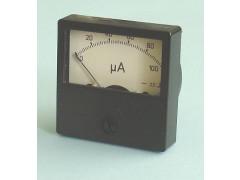 Приборы электроизмерительные ЭА2230, ЭА2231, ЭА2232, ЭА2233, ЭА2239, ЭВ2231, ЭВ2233