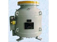 Трансформаторы напряжения JSQX2-126