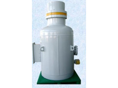 Трансформаторы напряжения JDQX3-252