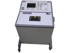 Комплекс измерительный параметров микросхем регуляторов напряжения ДМТ-401