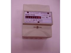 Счетчики электрической энергии статические МАЯК 101АД