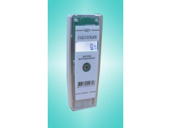 Счетчики электрической энергии однофазные статические РиМ 189.01, РиМ 189.02, РиМ 189.03, РиМ 189.04