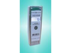 Счетчики электрической энергии трехфазные статические РиМ 489.01, РиМ 489.02