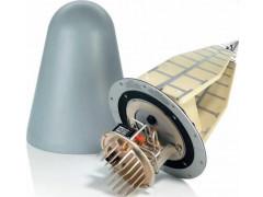 Антенны логопериодические направленные R&S HL050S7