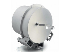 Антенны зеркальные направленные R&S AC308R3