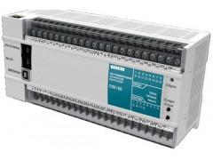 Контроллеры логические программируемые ПЛК160