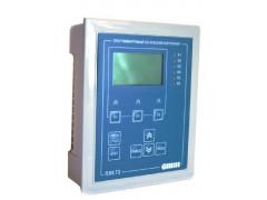 Контроллеры логические программируемые ПЛК73