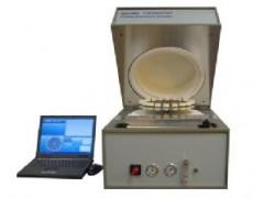 Анализаторы термогравиметрические Thermostep