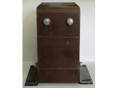 Трансформаторы тока ТР-0,66