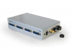 Регистраторы сейсмические цифровые многоканальные ZET048