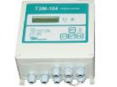 Теплосчетчики ТЭМ-104