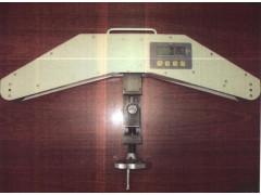 Измеритель силы натяжения тросов SL10T