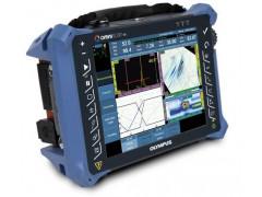 Дефектоскопы ультразвуковые OmniScan MX2