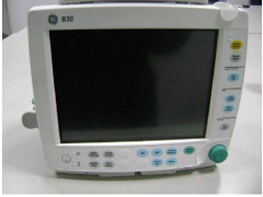 Мониторы пациента B30