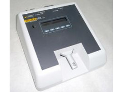 Тестеры пульсоксиметрических приборов Index 2XLFE