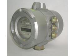 Блоки коррекции объема газа измерительно-вычислительные БК